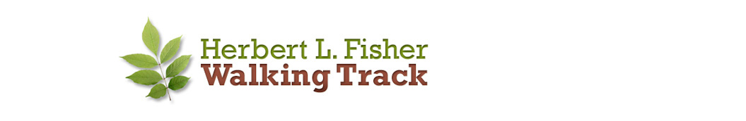 Herbert L. Fisher Walking Track